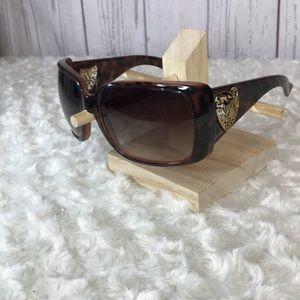 Vintage Authentic  Gucci  Sunglasses